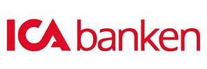 ICA Banken privatlån