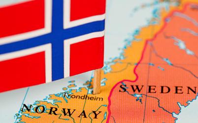 låna pengar i norge
