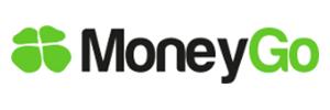 MoneyGo sms-lån